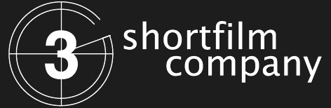 Short Film Company